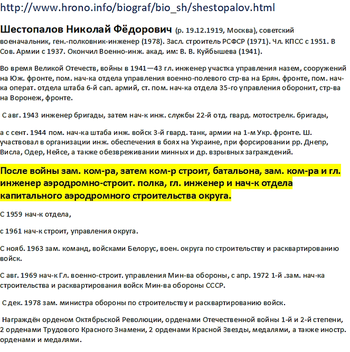 http://sg.uploads.ru/TDpm5.png
