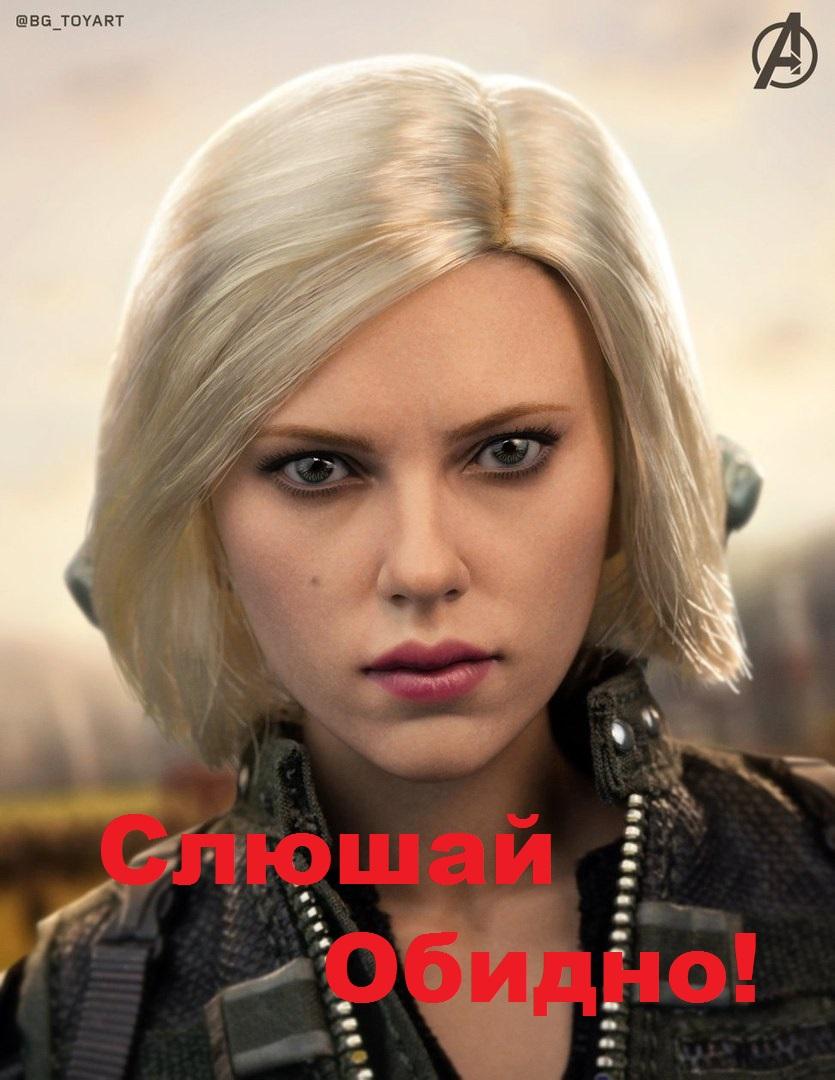 http://sg.uploads.ru/THM3f.jpg