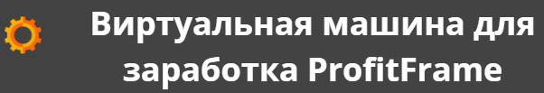 http://sg.uploads.ru/TIvnf.png