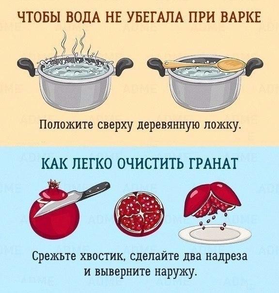 http://sg.uploads.ru/TPqju.jpg