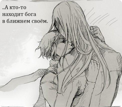 http://sg.uploads.ru/TX7UY.jpg