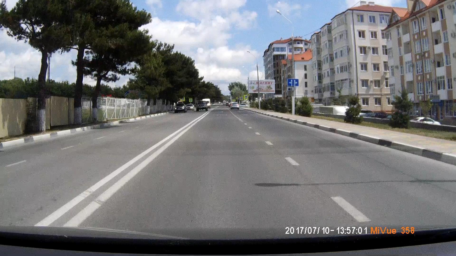 http://sg.uploads.ru/TiEwZ.jpg