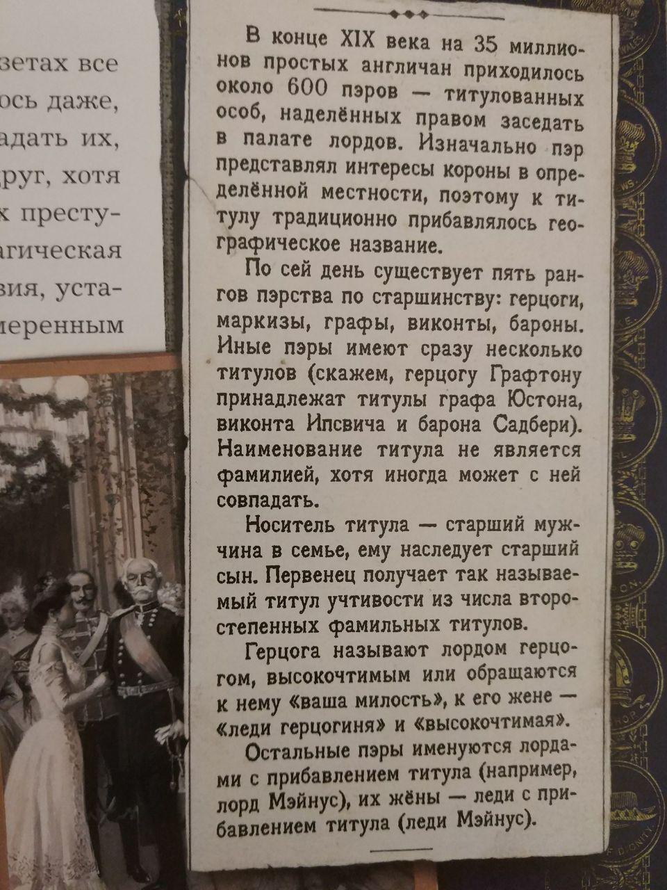 http://sg.uploads.ru/Tk53X.jpg