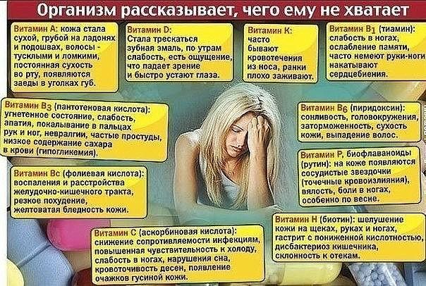http://sg.uploads.ru/TnBiL.jpg