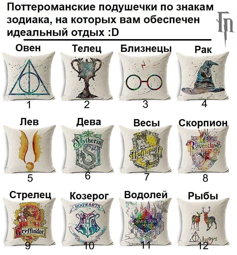 http://sg.uploads.ru/Tpn5f.jpg