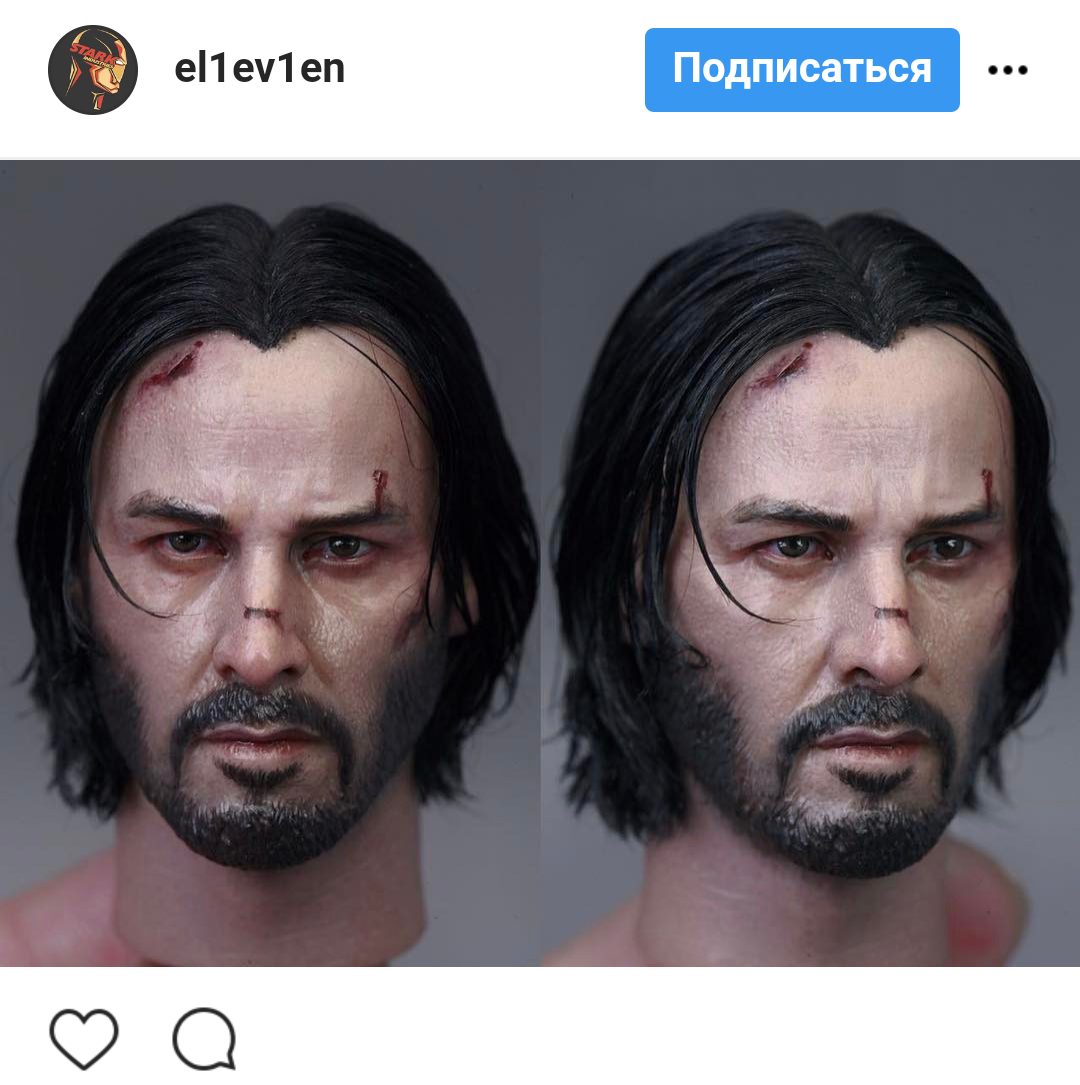 http://sg.uploads.ru/TuDZJ.png