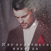 http://sg.uploads.ru/TwapV.jpg