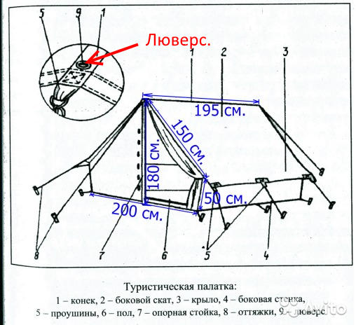 http://sg.uploads.ru/TxOiB.png
