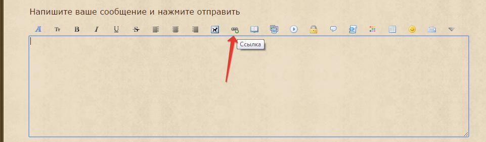 http://sg.uploads.ru/Ty93U.png
