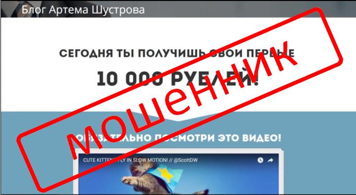http://sg.uploads.ru/TyDEp.png
