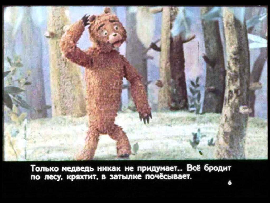 http://sg.uploads.ru/TzWbL.jpg