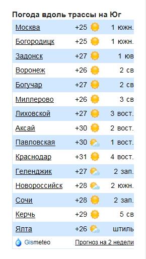 http://sg.uploads.ru/UGvcj.jpg