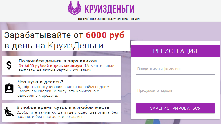 http://sg.uploads.ru/URlts.png