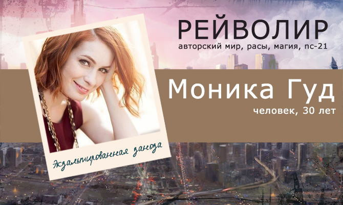 http://sg.uploads.ru/UVOrv.jpg
