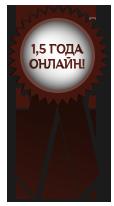http://sg.uploads.ru/UmEhx.png