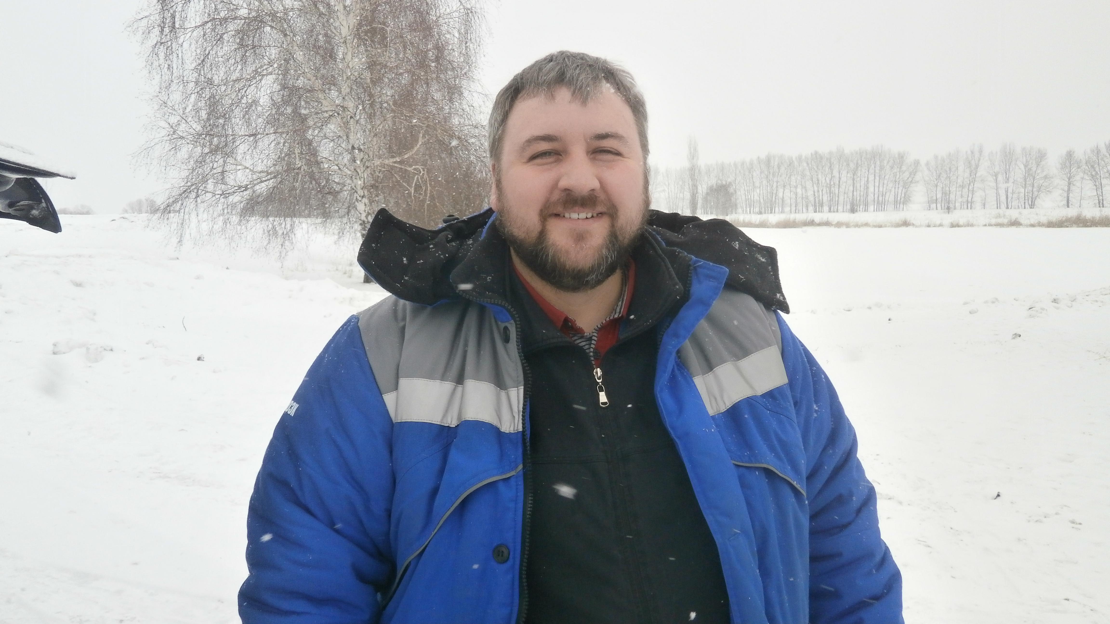 http://sg.uploads.ru/UsxQR.jpg