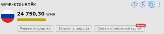 http://sg.uploads.ru/Ut6Ly.png