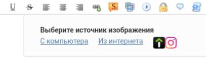 http://sg.uploads.ru/Utlf0.jpg