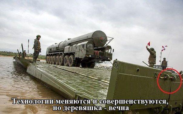 http://sg.uploads.ru/V1mjS.jpg