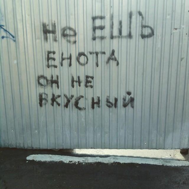 http://sg.uploads.ru/V6lFT.jpg