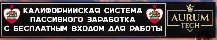 http://sg.uploads.ru/V81TP.png