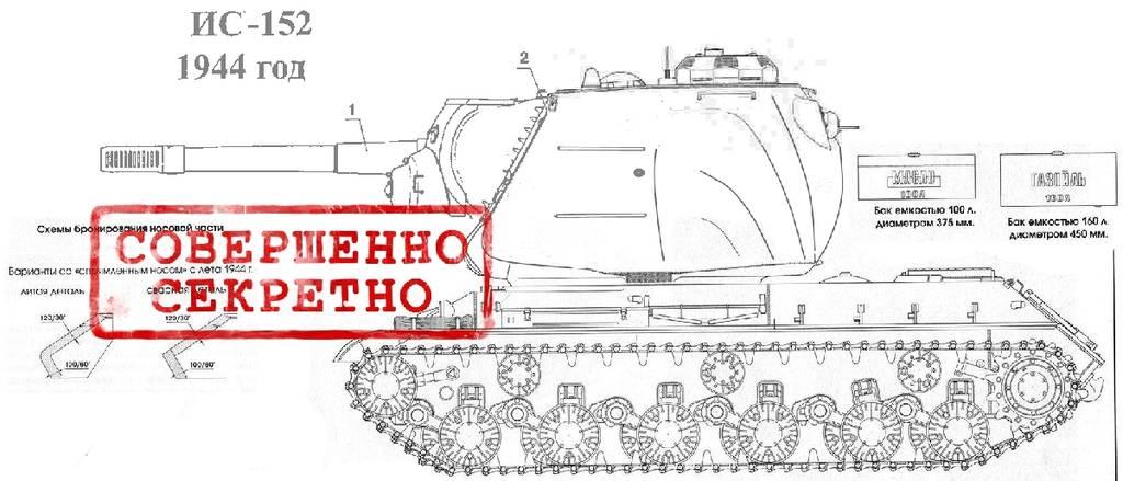 http://sg.uploads.ru/V82nR.jpg