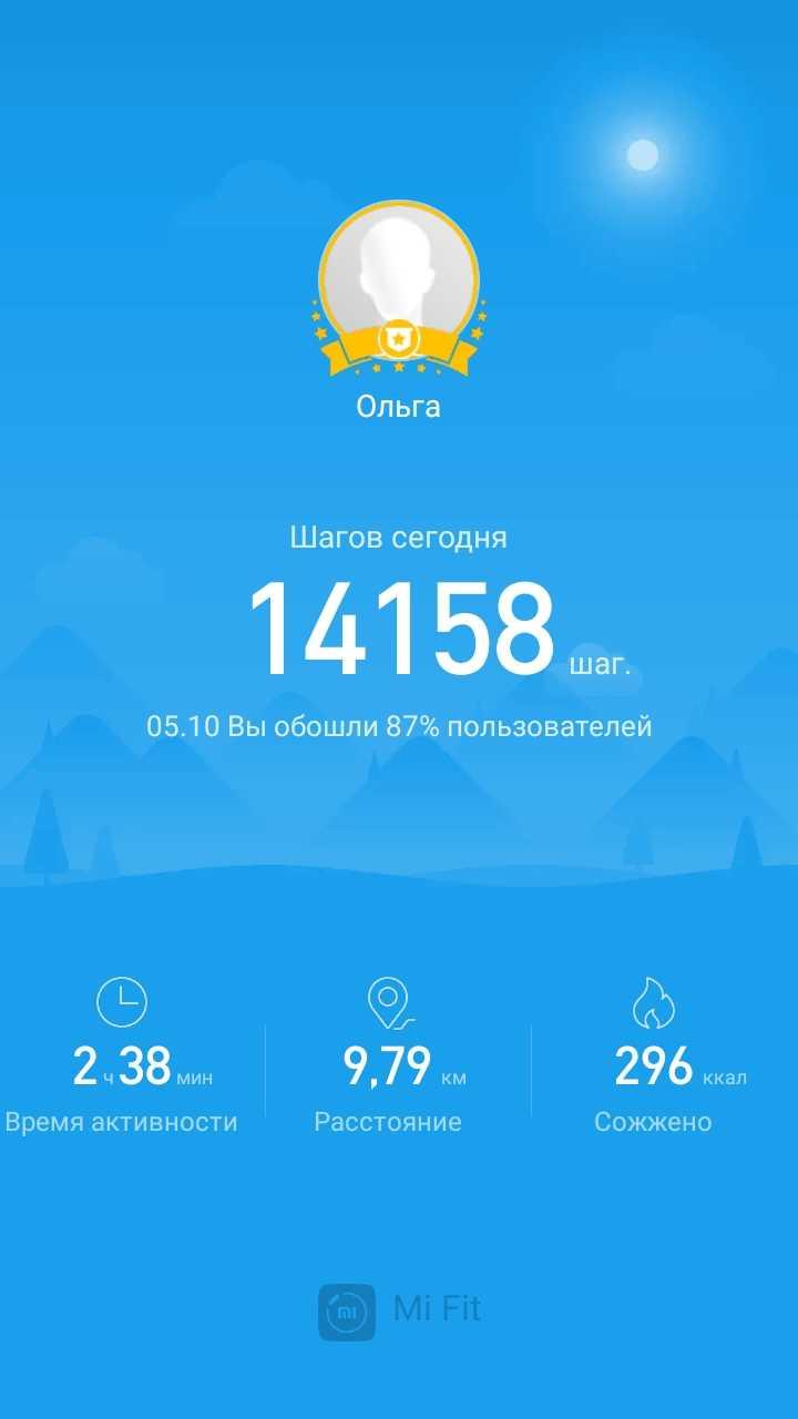 http://sg.uploads.ru/V8oyU.jpg