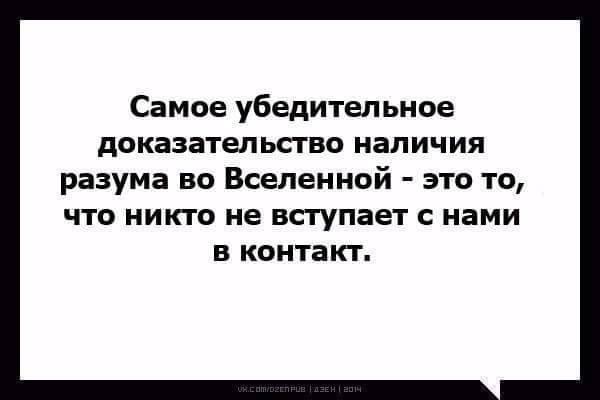 http://sg.uploads.ru/V9TfA.jpg