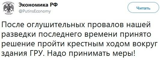 http://sg.uploads.ru/VBmrJ.jpg