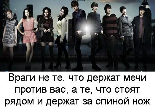 http://sg.uploads.ru/VRq9I.jpg
