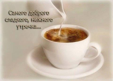 http://sg.uploads.ru/VYdpN.jpg