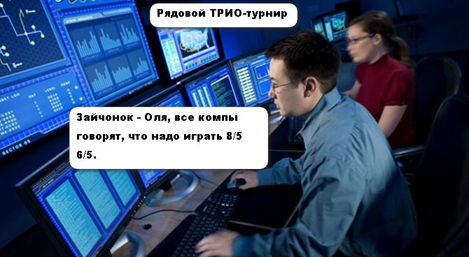http://sg.uploads.ru/VaiTP.jpg