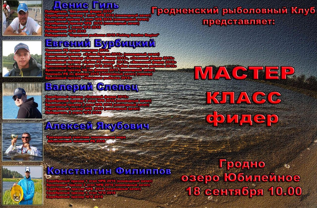 http://sg.uploads.ru/Vc49P.jpg