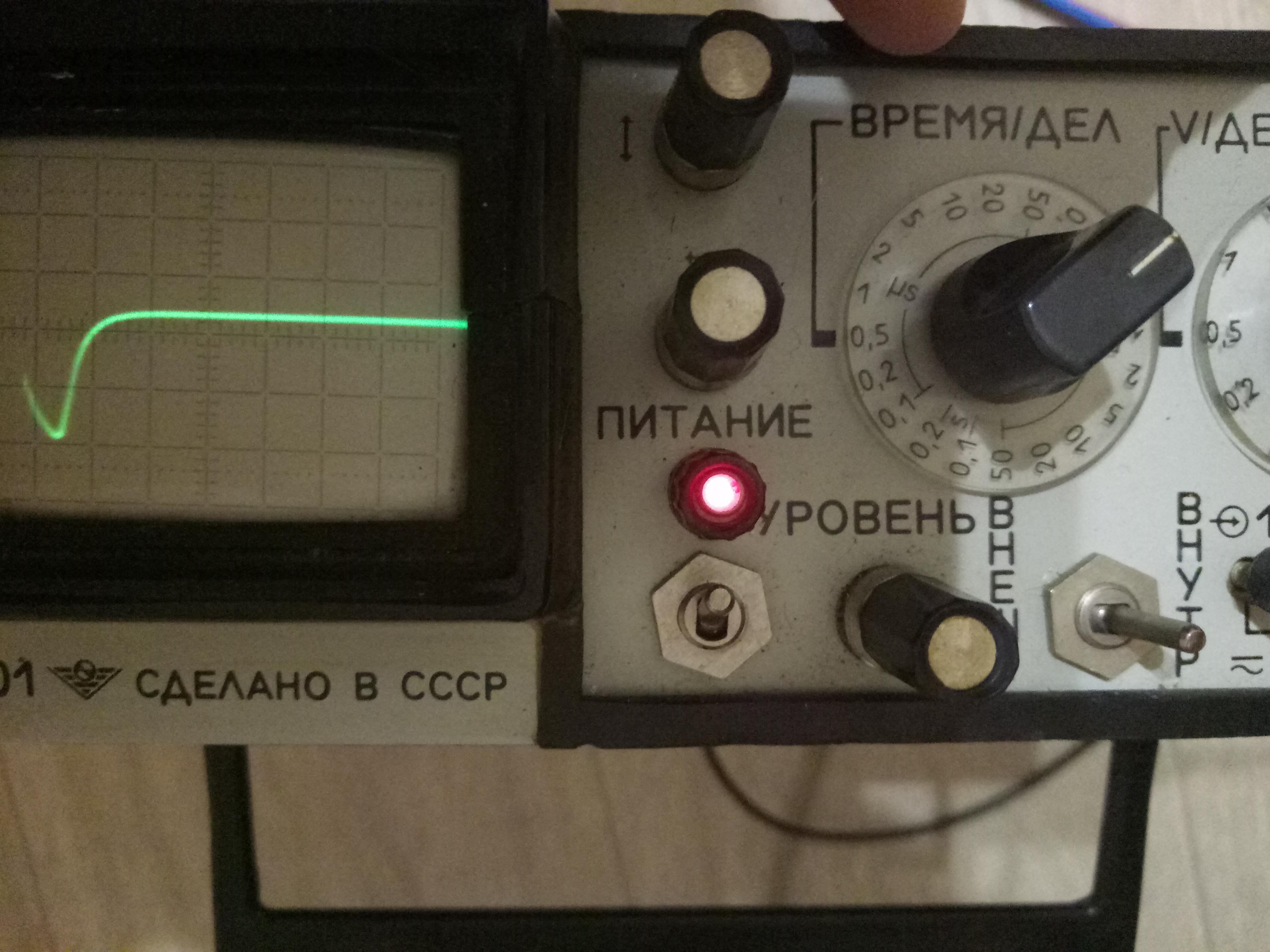 http://sg.uploads.ru/VcBiX.jpg