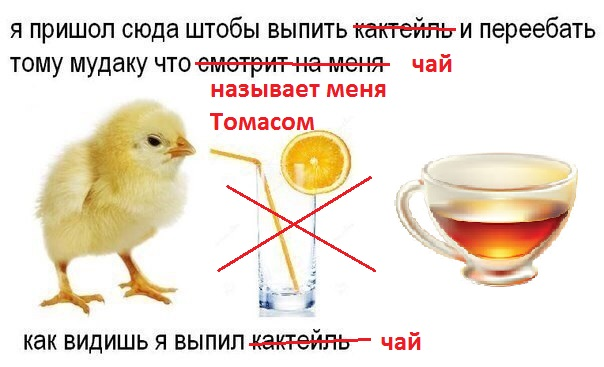 http://sg.uploads.ru/Vejud.jpg