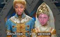 http://sg.uploads.ru/VhRBu.jpg