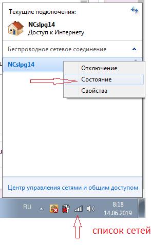 http://sg.uploads.ru/Vj1YB.png
