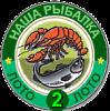 http://sg.uploads.ru/VtYrJ.png
