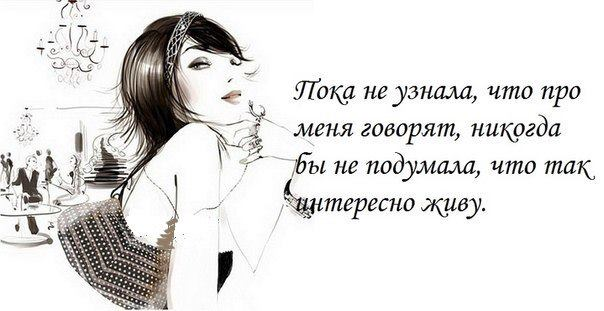 http://sg.uploads.ru/VwKCg.jpg