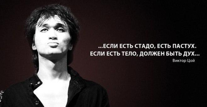 http://sg.uploads.ru/W2KSx.jpg