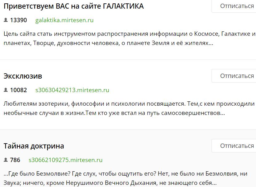 http://sg.uploads.ru/W3kxm.png
