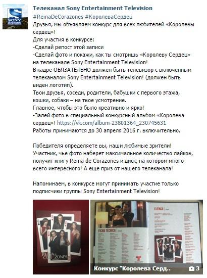 http://sg.uploads.ru/W4cPj.jpg