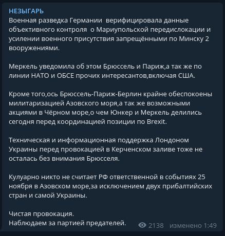 http://sg.uploads.ru/WAebC.png