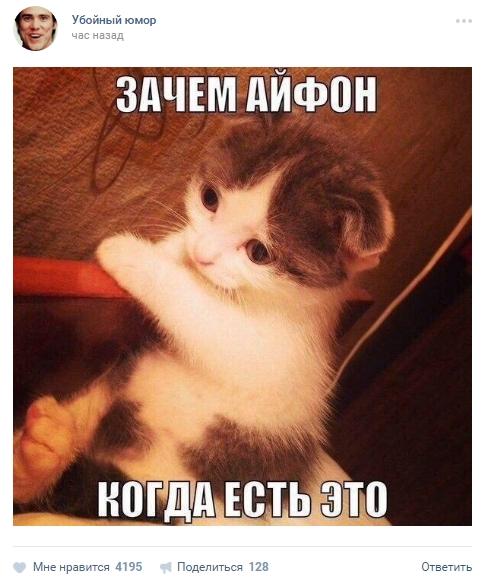 http://sg.uploads.ru/WCAP7.jpg