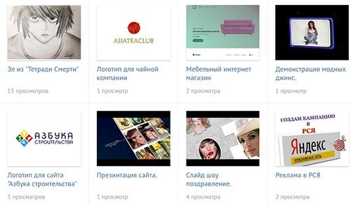 http://sg.uploads.ru/WF5oy.jpg