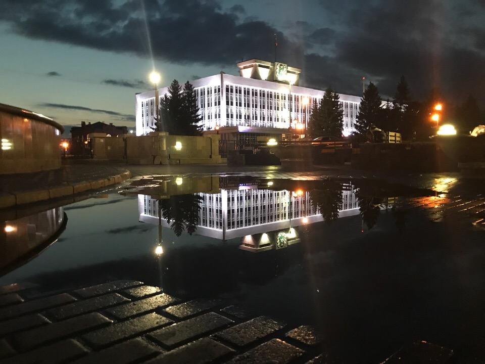 http://sg.uploads.ru/WFDXI.jpg