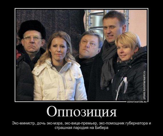 http://sg.uploads.ru/WMdfX.jpg