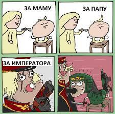 http://sg.uploads.ru/WMiwS.jpg