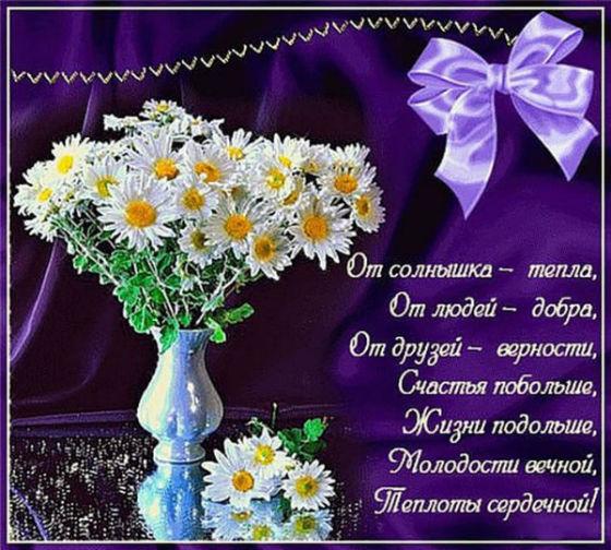 http://sg.uploads.ru/WQipx.jpg