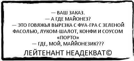 http://sg.uploads.ru/WTIc5.jpg